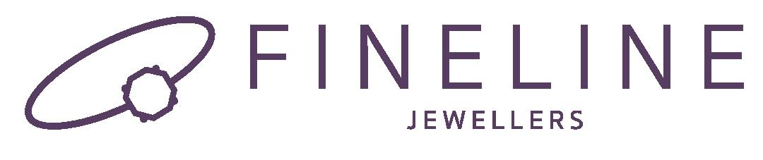 Fineline Jewellers